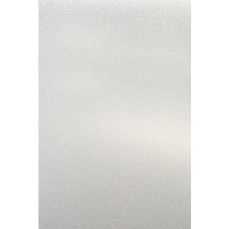 Artscape 36 in. x 72 in. Etched Glass Decorative Window Film-01-0122 at The Home Depot