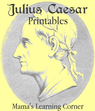 an analysis of the julius caesars role in roman history Read this essay on julius caesar character analysis  the role and personality of julius  julius caesar is known for his many conquests in ancient roman history.