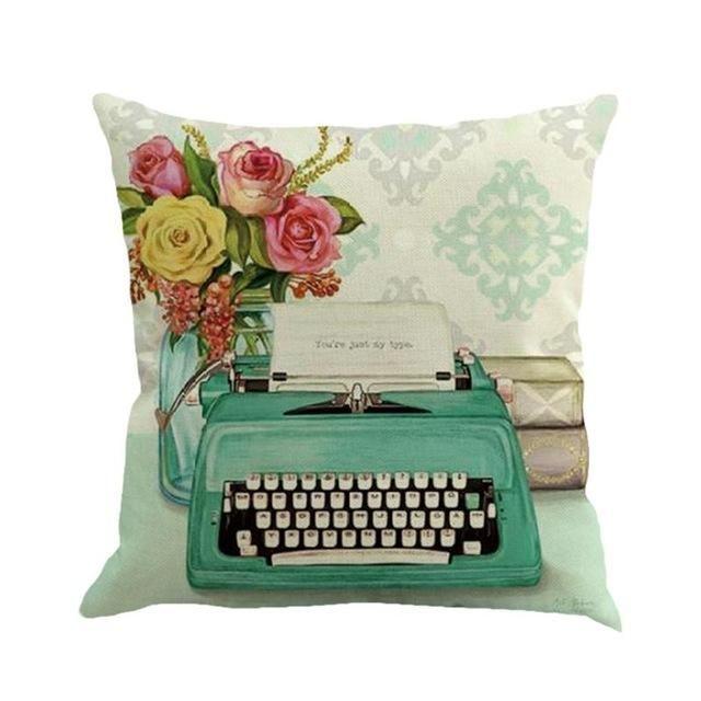 40 Prodigious Unique Ideas Large Decorative Pillows Crochet New Large Decorative Pillows Cheap