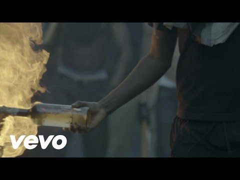 Buy it Now! http://idj.to/wttitunes Music video by Jay-Z & Kanye West performing No Church In The Wild feat. Frank Ocean & The-Dream. © 2012 Roc-A-Fella Reco...