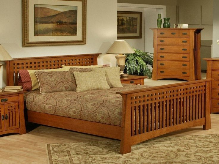 American Made solid Wood Bedroom Furniture   Best Interior Wall Paint Check  more at http. Best 25  Solid wood bedroom furniture ideas on Pinterest   Solid