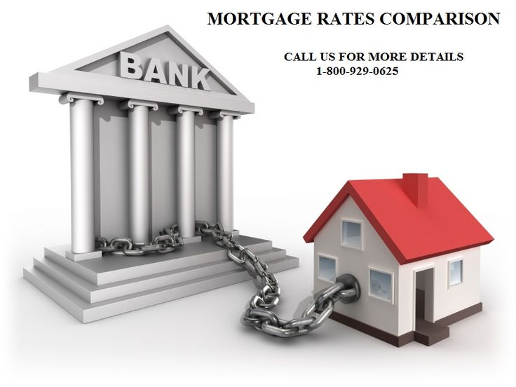 mortgage rates in vancouver canada