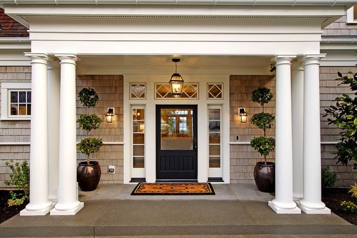 cape cod front door entry victorian with lanterns traditional outdoor hanging lights