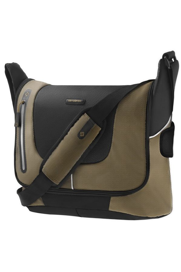 Samsonite Brods laptop bag