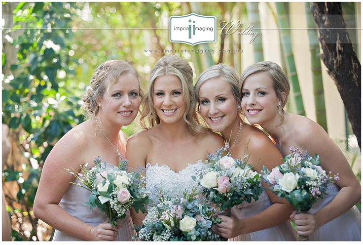 Imprint Imaging Wedding Green Cathedral Tiona Hunter Valley Port Macquarie Taree_0288