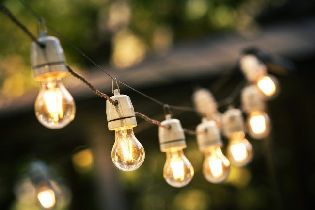 Pin On Lighting Bob Vila S Picks