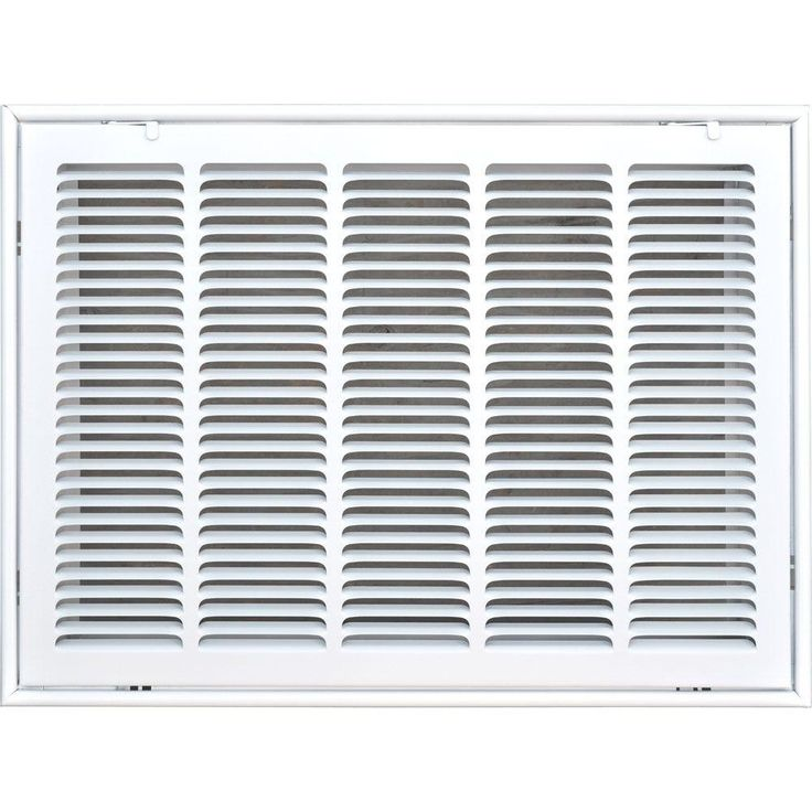 Pretty Air Return Grilles : Best ideas about return air vent on pinterest