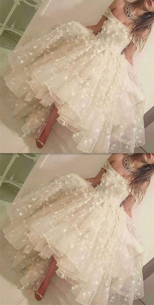 Off the shoulder Handmade Prom Dress,Long Prom Dresses,Prom Dresses,Evening Dress, Prom Gowns, Formal Women Dress,prom dress