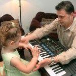 Música y emociones: Cómo la comprensión de su conexión podría impactar el tratamiento del autismo