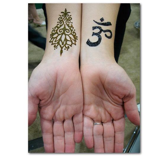 Jagua Tattoo: 26 Best Images About Jagua On Pinterest