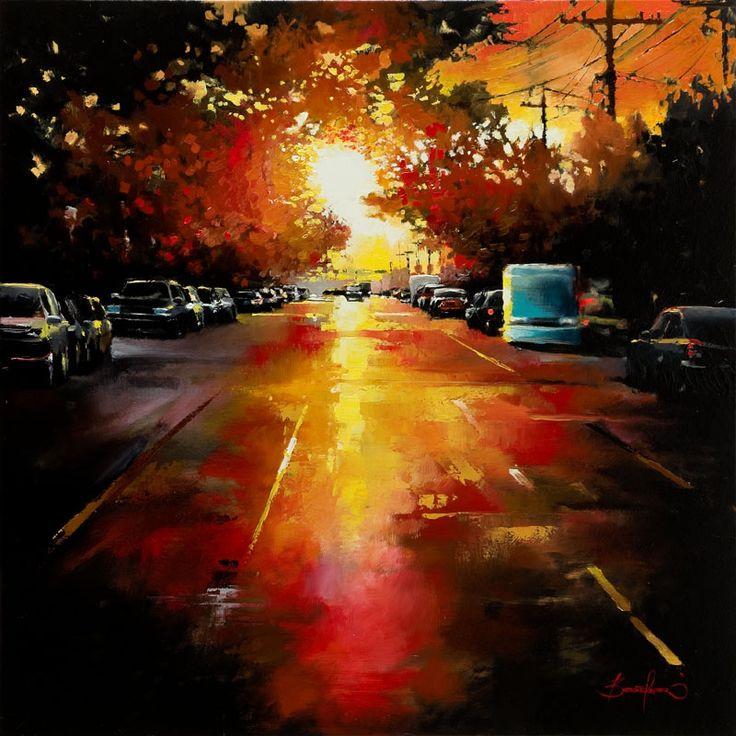 Towards sun, 2015 r. - DESA Unicum