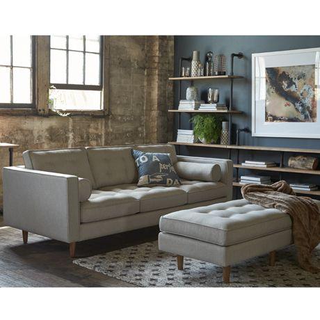 11 Best Aqua Lounge Images On Pinterest Home Ideas