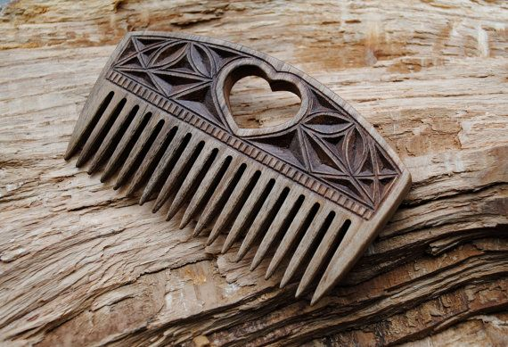Hey, I found this really awesome Etsy listing at https://www.etsy.com/il-en/listing/265929944/wood-comb-wooden-comb-wooden-hairbrush
