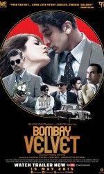 Nonton Film Bombay Velvet (2015) Subtitle Indonesia