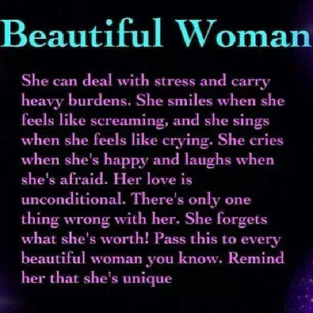 beautiful quotes for girls - photo #34