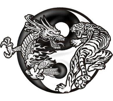 14 Best Kenpo Karate Images On Pinterest Kenpo Karate Martial
