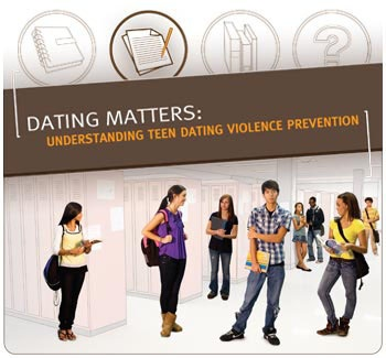 vetoviolence dating matters Dating violence/sexual assault  dating matters | vetoviolence  information to young people who have questions or concerns about dating.