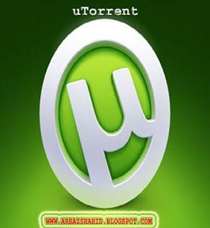 uTorrent Pro Free Download Latest Version