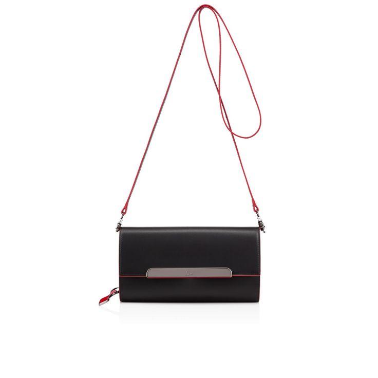 16 best hilde palladino images on pinterest bags designer handbags and hand bags. Black Bedroom Furniture Sets. Home Design Ideas
