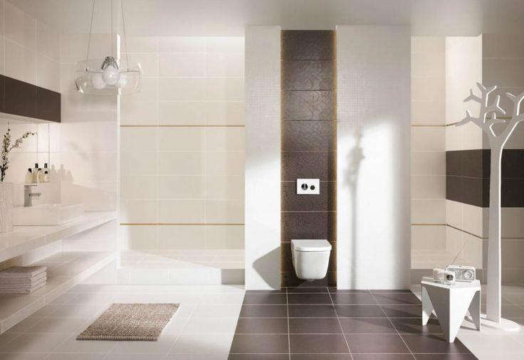 Delightful Badezimmer 10m2 12 Luxus Badezimmer Modern 99 Images Luxus Im Bad Luxus Badezimmer 10m2 Salle De Bains Moderne Salle De Bain Moderne