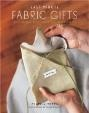 50 free fleece patterns.  Patterns for EVERYTHING (purses, dog coats, babies, etc.)!