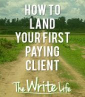 Land Paying Clients, TWL ebook_smallersize
