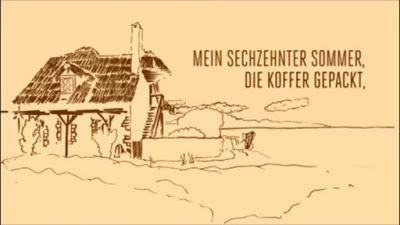 365 Days With  Music: Sarah Connor - Bedingungslos ( Achtabahn #Remix ) http://www.365dayswithmusic.com/2015/11/sarah-connor-bedingungslos-achtabahn-remix.html?spref=tw #SarahConnor #Bedingungslos #Achtabahn #music #edm #nowplaying