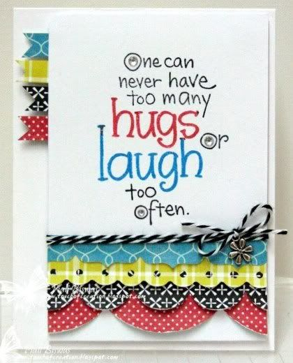 I love the colors. Makes the card so whimsicalCards Challenges, Crafts Ideas, Cards Ideas, Inspiration Crafts, Crafts Projects, Cards Inspiration, Punch Cards, Gorgeous Cards And, Paper Crafts