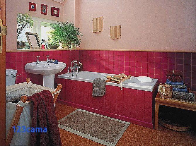 Peindre Carrelage Salle De Bain Avant Apres Jd3ddesigns Com En 2020 Carrelage Salle De Bain Avant Apres Salle De Bain Peinture Salle De Bain