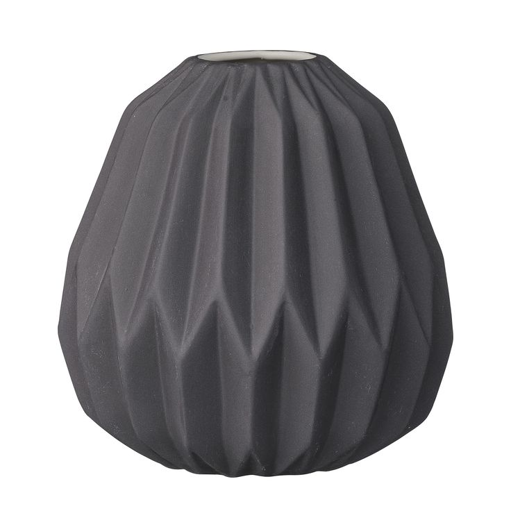 Nordic Style - Vase von Bloomingville.