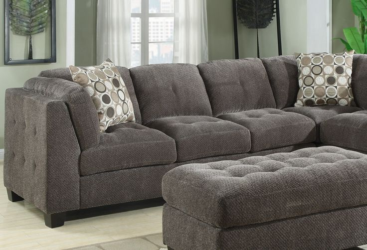 25 best ideas about cheap couch on pinterest wood cheap couch sofa cheap modern sofa couch