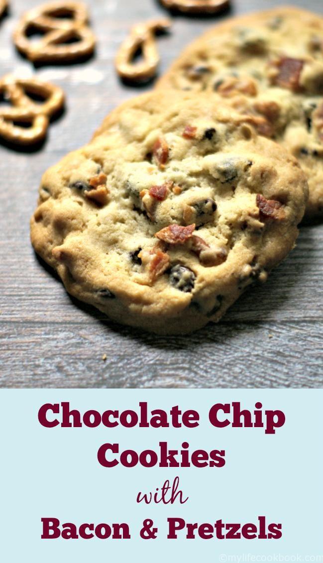 Best 25+ Bacon cookies ideas on Pinterest | Bacon ...