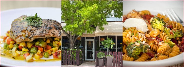 Max's Harvest, Farm To Fork Max's Harvest, Farm To Fork | Delray Beach, Florida #food #amazing #american #bistro #Delray