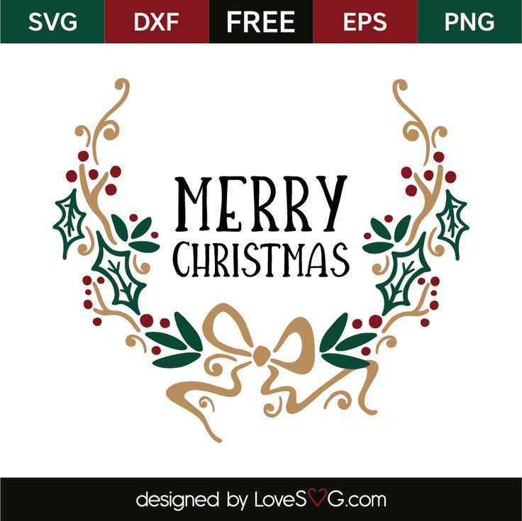 Download 1694 best Free SVG Cut Files images on Pinterest | Svg ...