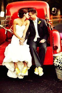 96 besten Hochzeit Bilder auf Pinterest