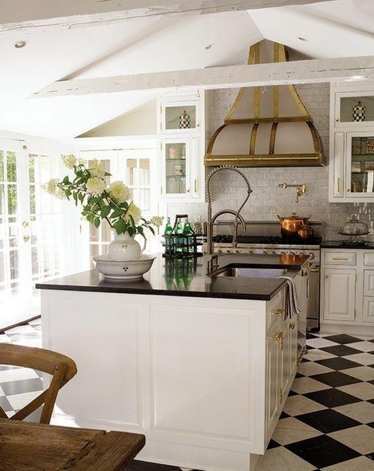 New England Kitchen Design Images Design Inspiration