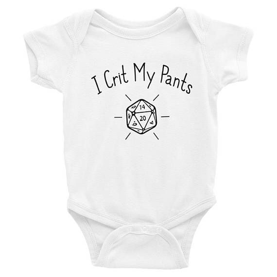 Baby Onesies Vegan Cow Logo Illustration 100/% Cotton Baby Jumpsuit Comfortable Short Sleeve Bodysuit