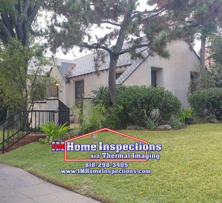 1000 Ideas About Home Inspection On Pinterest Keller