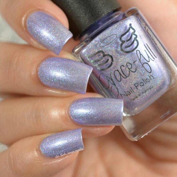 130 best Indie-polish wishlist images on Pinterest | Nail polish ...