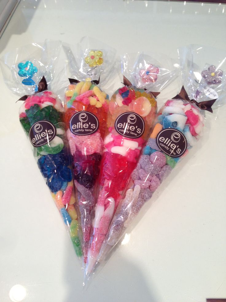 If you don't have an event that you need these cones for, you can find them at our store and can buy one just for you!