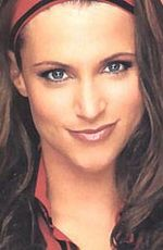 Stephanie McMahon ( #StephanieMcMahon ) - an American professional wrestling valet, professional wrestler, minority owner, and Chief Brand Officer of WWE (World Wrestling Entertainment, Inc.), and fourth-generation wrestling promoter as a member of the McMahon family - born on Friday, September 24th, 1976 in Hartford, Connecticut, United States