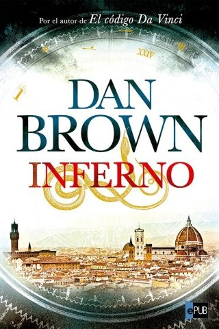 Inferno (España) | epubgratis.me | ePub: eBooks con estilo | Libros gratis en español | iPad. iPhone. iPod. Papyre. Sony Reader. Kindle. Nook.