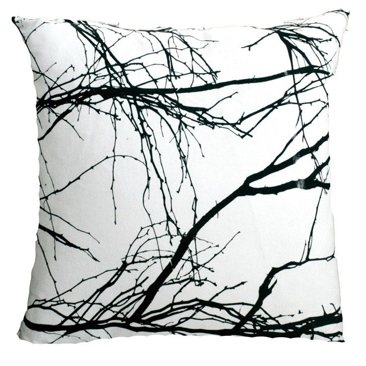 LOVE MILO | Branches Cushion Cover -  - 5rooms.com