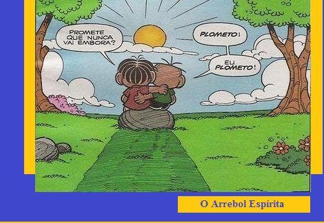 O ARREBOL ESPÍRITA! : AÇÃO DA PRECE