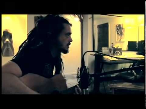 SOJA - Rest of My Life (oficial video)