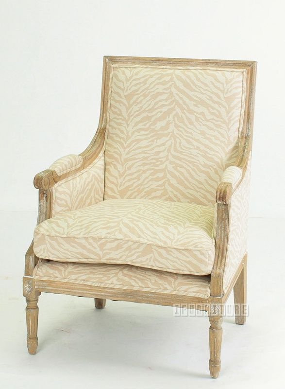 CORNWALL Lounge Chair *Solid Oak , Living Room, NZ's Largest Furniture Range with Guaranteed Lowest Prices: Bedroom Furniture, Sofa, Couch, Lounge suite, Dining Table and Chairs, Office, Commercial & Hospitality Furniturte