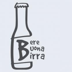 Bere Buona Birra, birreria a Milano - Brewery in Milan. Apprezzo le buone birre artigianali. Sono abbastanza selettiva e qui trovo tante di quelle etichette che difficilmente resto a bocca asciutta. La cosa carina del BBB è che puoi portare il cibo che vuoi tu! Vicinissimo c'è la polleria rosticceria Giannasi (così per dirvelo)