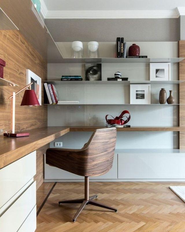 Via mariliaveiga.com.br!  #decoração #decorando #design #designdeinteriores #decorar #decore #decorei #interiores #luxo #luxuoso #sofisticado #sofisticação #estilo #estiloso #estilosa #arquitetos #designers #casa #ambientes #projeto #ideias #casanova #nossacasa #dicas #inspiração #home #casa #homeoffice #projeto #ideia