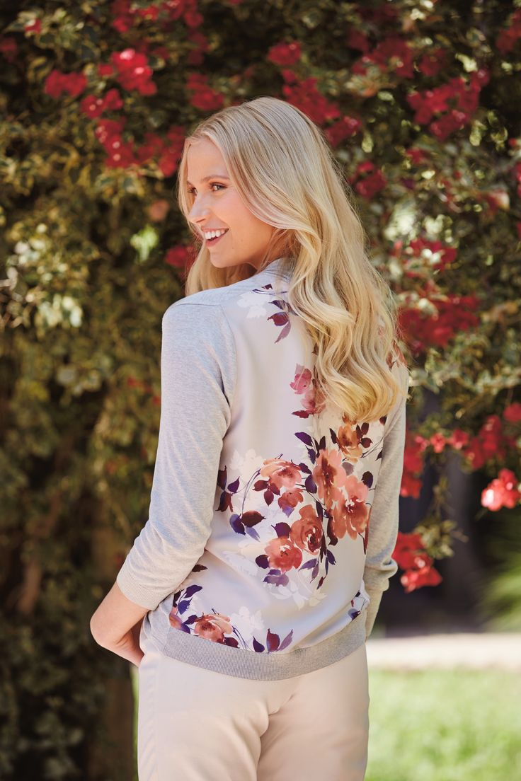 28 best trend talk occasion wear images on pinterest - Laura ashley online ...