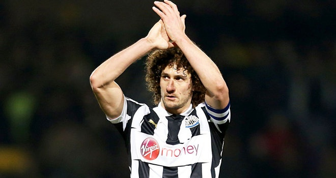 San Lorenzo announce they will not be signing Fabricio Coloccini #soccer #sports